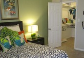 Hurry in and snag the last room in Downtown Columbia for $469 a month!