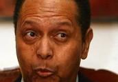 Letter About Francois Duvalier