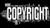The Objective of Copyright