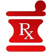 Medications for your child