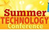 The Technology Integration Conference is Coming to Dubuque!