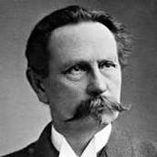 TimeLine Of Karl Benz