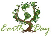 Earth Week at SEES
