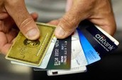 The Credit Card Act of 2009