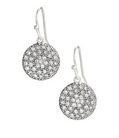 Etoile Drop Earrings