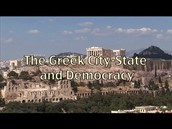 Importance of Athens