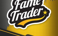 About Fame Trader - The Celebrity Stock Market Game