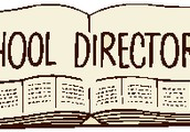 Student Directories