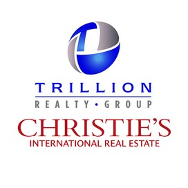 Trillion Realty Group profile pic