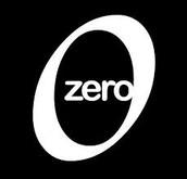 Hero Or Zero?