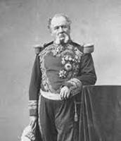 General Adrian Woll