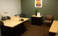 Office 209