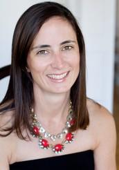 Gina Bogda, Director