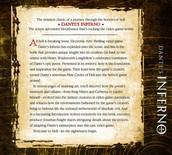 Dante Alighieri Poem