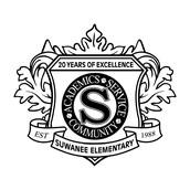 Suwanee Elementary School