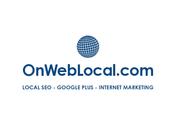 www.OnWebLocal.com