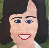 Julie's ARTery