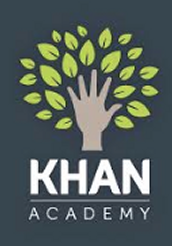 Opportunity to Secure up to $4000 by Engaging Students in Khan Academy Work.