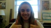 Mi amigo Lexi Lierman