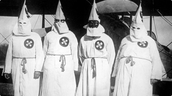 The KKK Uniforms