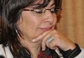 Lina Morgado