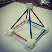 Elanco Elementary Technology
