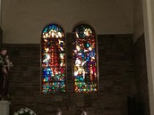 Stained Glass!!!