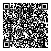 简历接收邮箱:nbtj@kunlun-inc.com