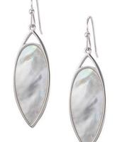 Aurelia Drop Earrings $39