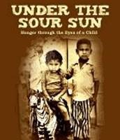 Under the Sour Sun: