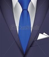 A Nice Tie