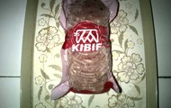 Burger Slice Mangkudel