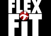 We are Flex Fit Gym 24/7