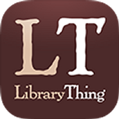 www.librarything.com