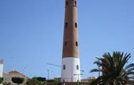 Torre de los perdigones