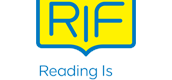 Reading is Fun 2014