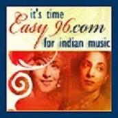 Hindi Songs Online Radio