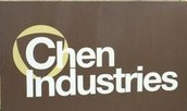 Chen Industries