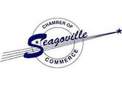 Seagoville Chamber of Commerce