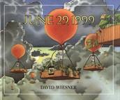 """June 29, 1999"""