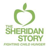 Sheridan Story - Launch