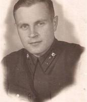 Летавин Владимир Александрович