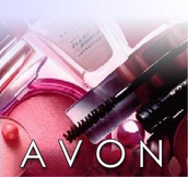 Avon have more fun!
