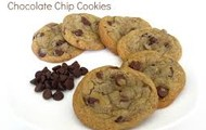 the famous cookies