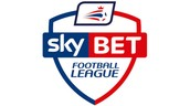 Championship League