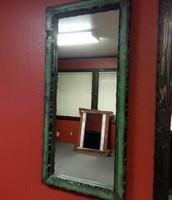 Handmade Custom Rustic Mirrors