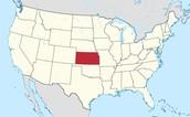 Gilded Age- Kansas
