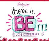National Conference 2014!