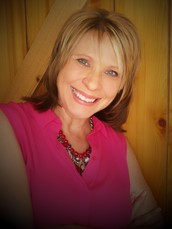 Susan J. Hase, Independent Director, Thirty-one Gifts