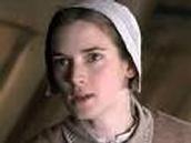 Abigail Williams